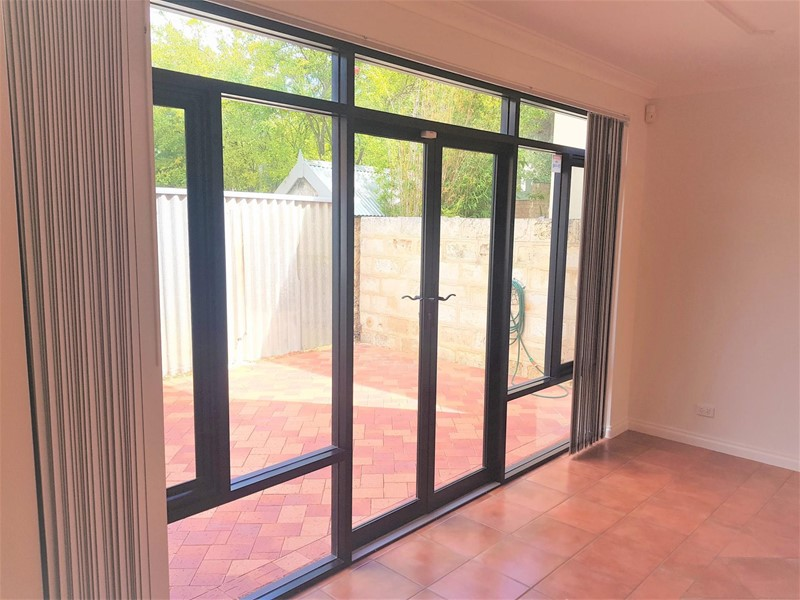 Property for rent in Fremantle : Jacky Ladbrook Real Estate