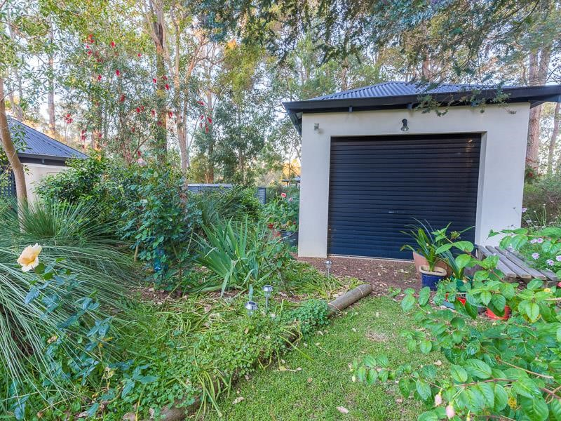 Property for sale in Margaret River
