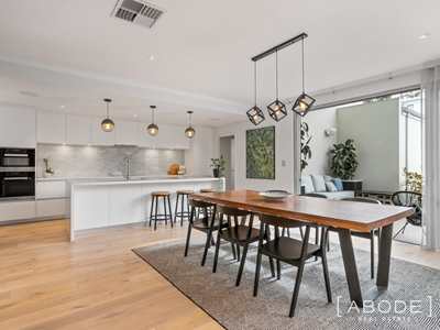 Property for sale in Nedlands : Abode Real Estate