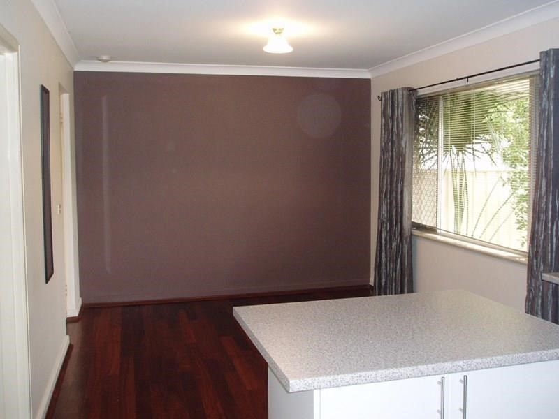 Property for rent in Dianella : <%=Config.WebsiteName%>