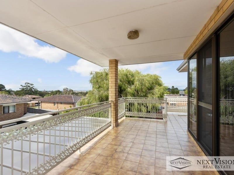Property for sale in Kardinya : Next Vision Real Estate