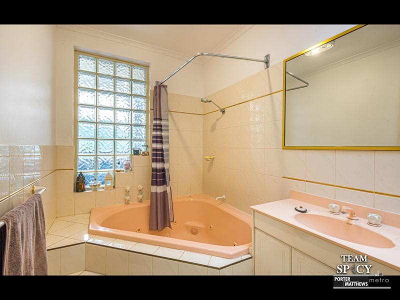 Property for sale in Beckenham : Porter Matthews Metro Real Estate