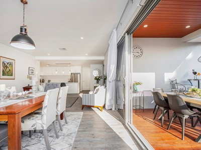 Property for sale in Noranda : Dempsey Real Estate