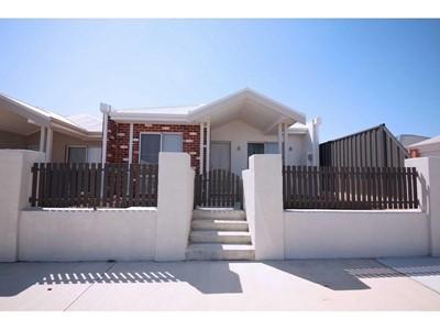 Propertyfor rent in Alkimos
