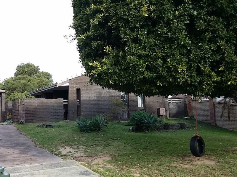 Property for rent in Kallaroo
