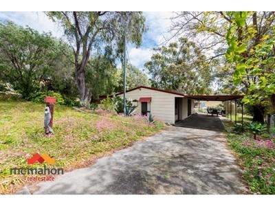 Property for sale in Preston Beach : McMahon Real Estate