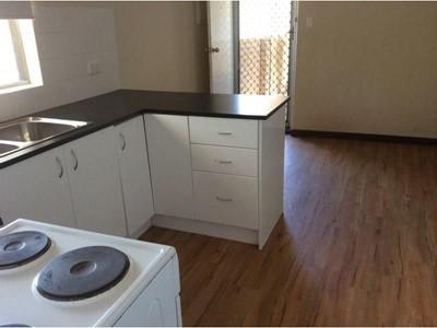 Property for rent in Duncraig : Swan River Real Estate