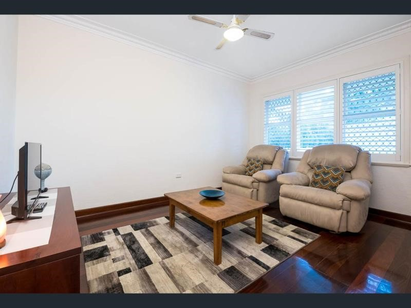 Property for rent in Coolbinia : REMAX Torrens WA
