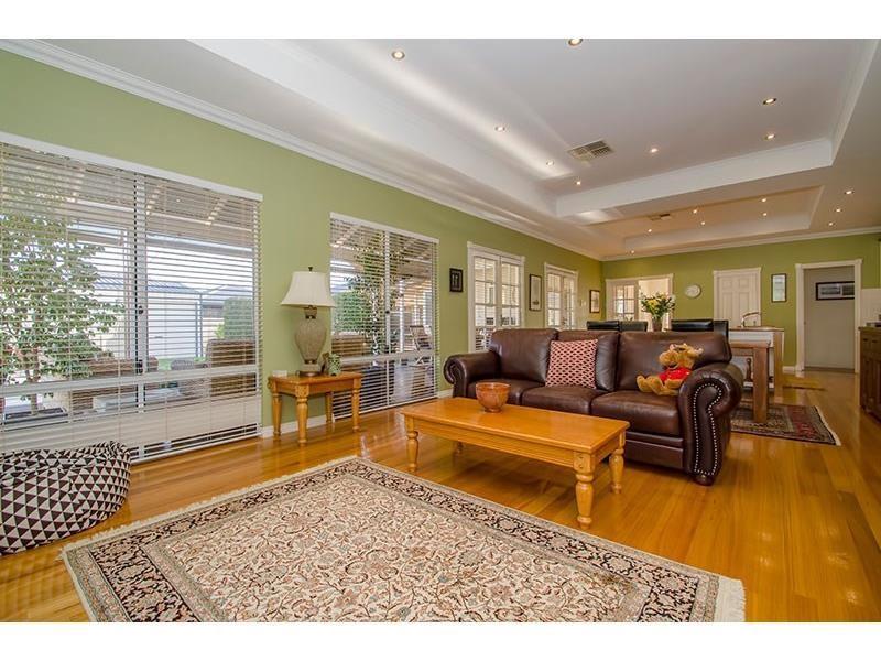 Property for sale in Broadwood : Kalgoorlie Metro Property Group