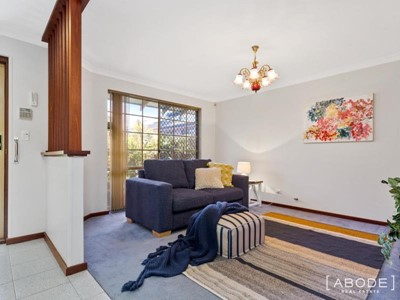 Property for sale in Palmyra : Abode Real Estate