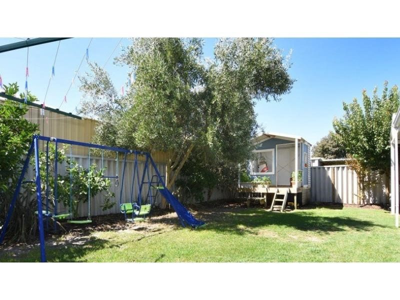 Property for rent in Glen Iris