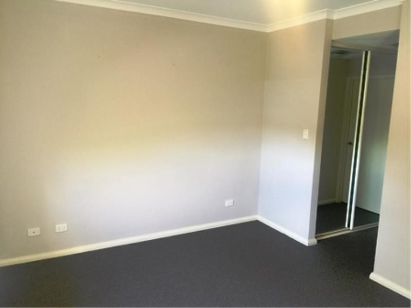 Property for rent in Cockburn Central : David Evans Rockingham