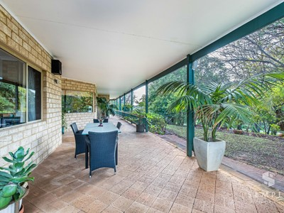 Property for sale in Wattleup