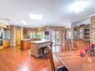 Property for sale in Wattleup
