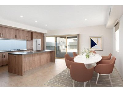 Property for sale in Piccadilly : Kalgoorlie Metro Property Group