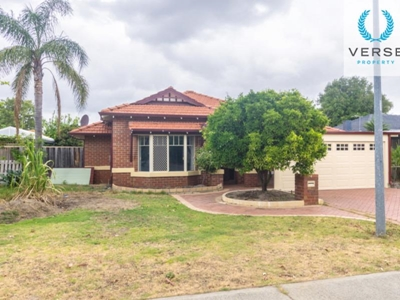 Propertyfor rent in Redcliffe