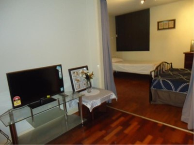 Property for rent in Perth : Southside Realty