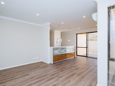 Property for rent in Balga : Porter Matthews Metro Real Estate