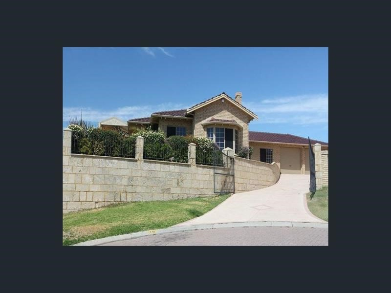 Property for rent in Coogee