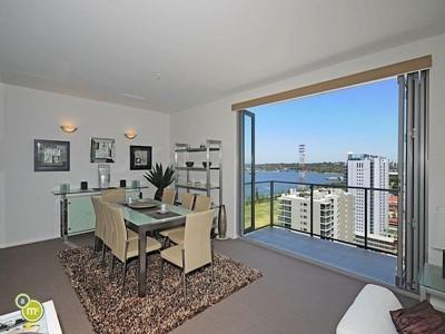 145/151 Adelaide Terrace