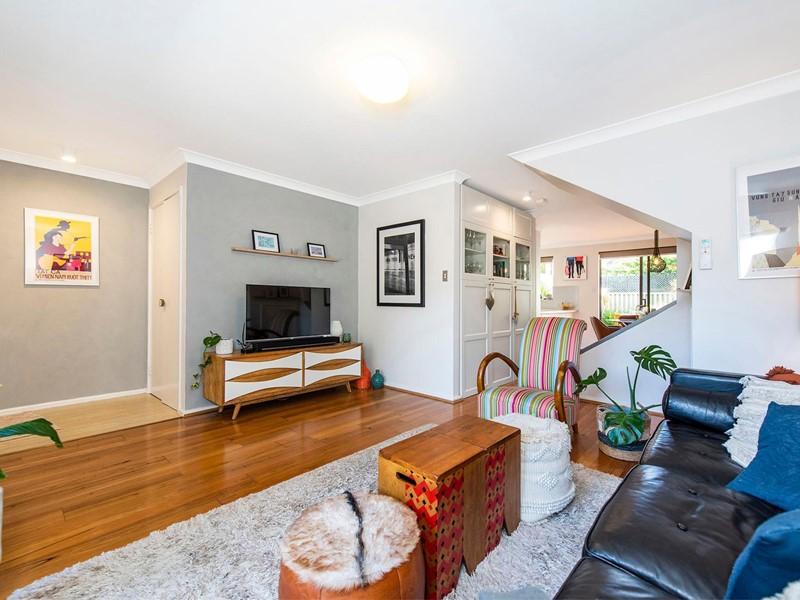 Property for sale in Leederville : Kempton Azzopardi