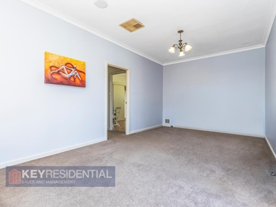 Property for sale in Coolbellup : Key Residential
