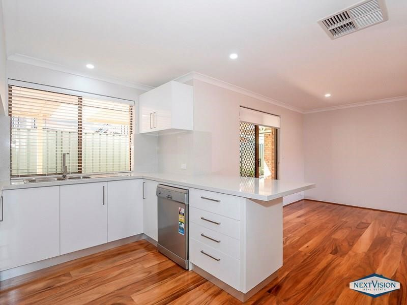 Property for sale in Bicton : Next Vision Real Estate