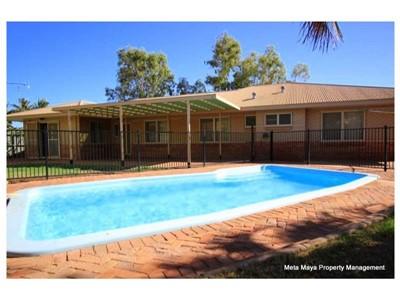 Property for sale in Port Hedland : Meta Maya Property Management