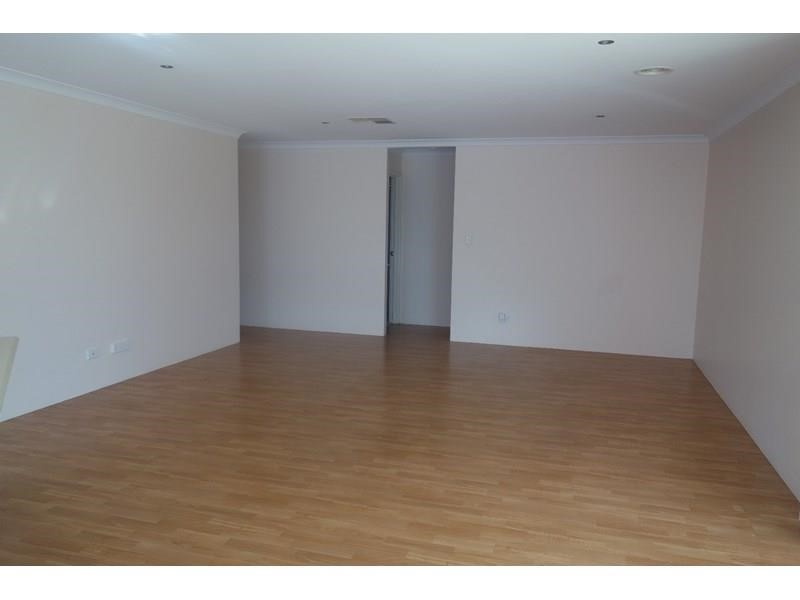 Property for rent in Dalyellup