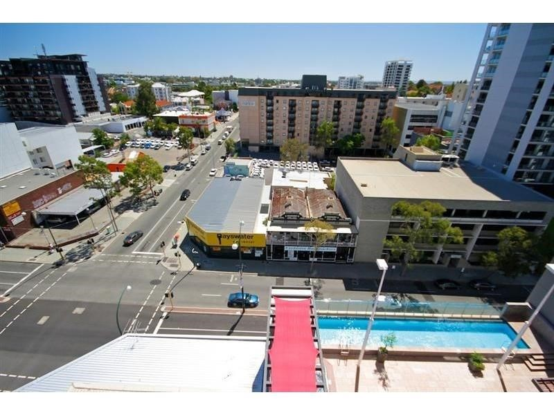 Property for rent in Perth : BSL Realty