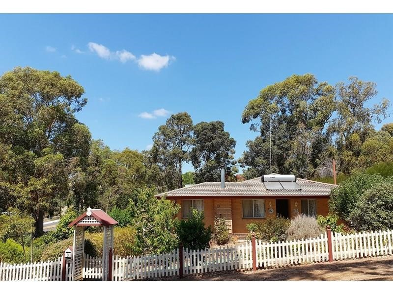 Property for sale in Boyup Brook