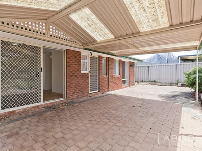 Property sold in Merriwa : Abode Real Estate
