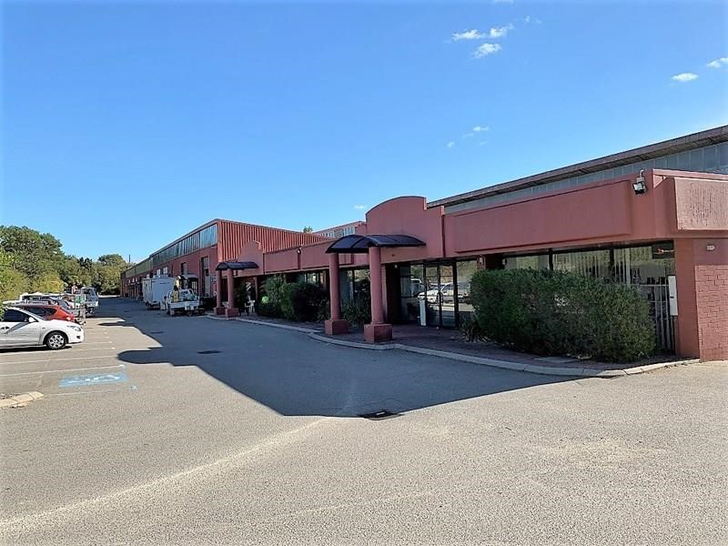 Property For Sale in Carlisle : Ross Scarfone Real Estate