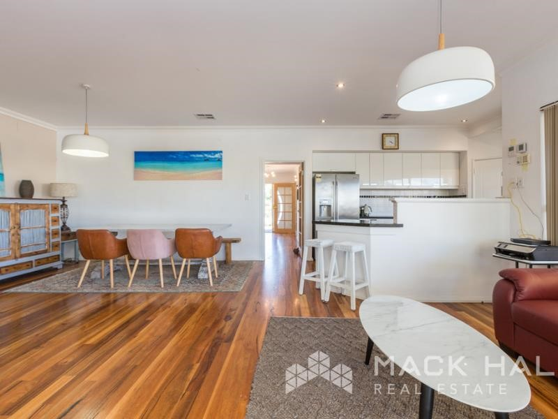 Property for rent in Mindarie