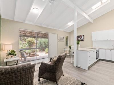 Property for sale in Kalamunda : Brett Johnston Real Estate