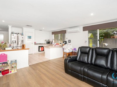 View Property - 243 Station Street, East Cannington, East Cannington
