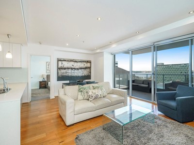 Property for rent in Perth : Dempsey Real Estate