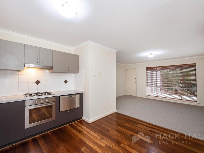 Property for sale in Daglish