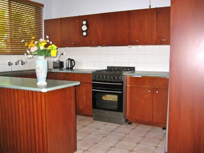 Property for sale in Innaloo Buy & Sell Real Estate