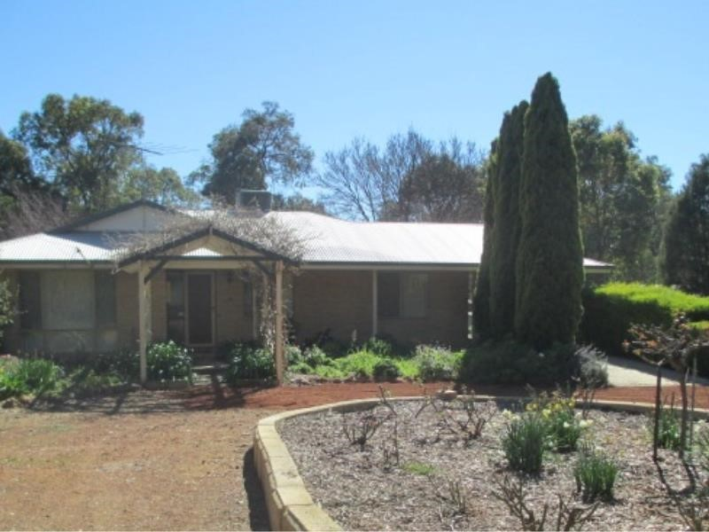 Property for rent in Mundaring