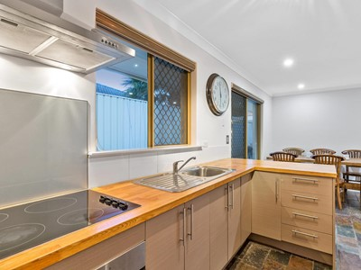 Property for sale in Fremantle : Abode Real Estate