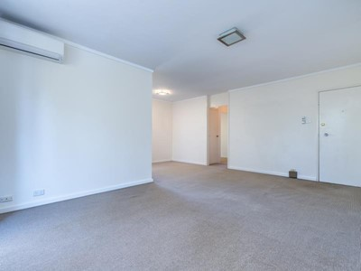 Property for rent in Maylands : Abel Property