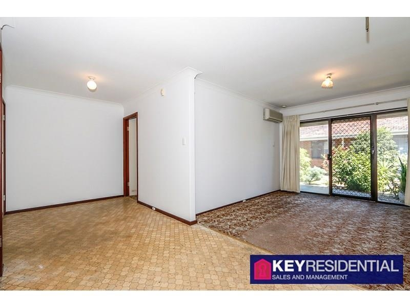 Property for sale in Joondanna : Key Residential