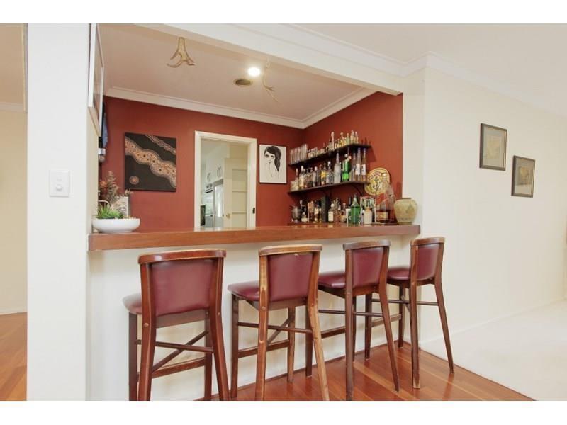 Property for sale in Noranda : Passmore Real Estate