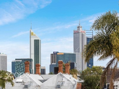 Property for sale in Perth : Scope Realty