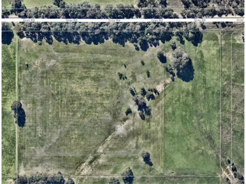 Property for sale in Boyanup