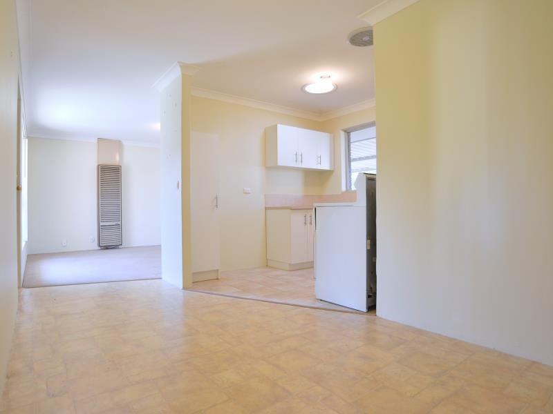Property for rent in Koondoola