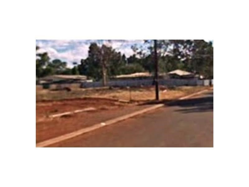 Property for sale in Laverton : McMahon Real Estate