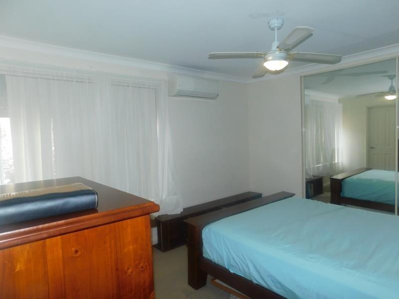 Property for rent in Nollamara
