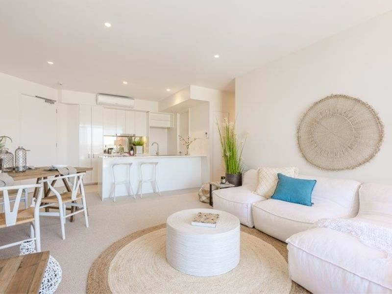 Property for sale in East Fremantle : Next Vision Real Estate